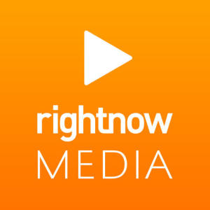 RightNow Media @ Work (Video Library)