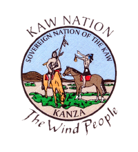 Kaw Nation, Oklahoma