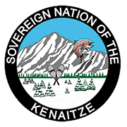 Kenaitze Indian Tribe