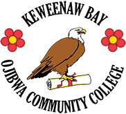 Keweenaw Bay Indian Community, Michigan