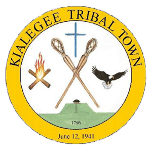 Kialegee Tribal Town