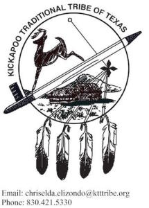 Kickapoo Traditional Tribe of Texas