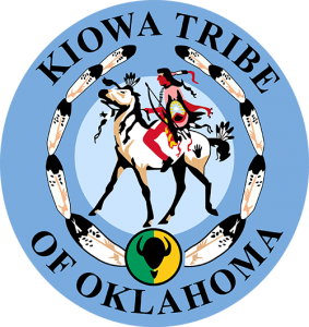 Kiowa Indian Tribe of Oklahoma