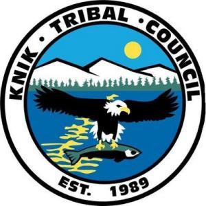 Knik Tribe