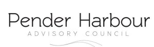 Pender Harbour Advisory Council