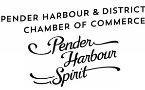 Pender Harbour and District Chamber of Commerce