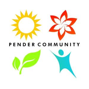 Pender Harbour Community School Society
