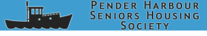 Pender Harbour Seniors Housing Society