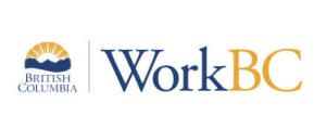 WorkBC Employment Services Centre