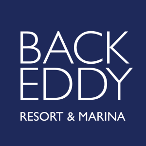 Backeddy Resort and Marina