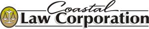 Coastal Law Corporation