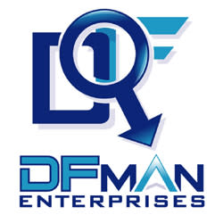 DFman Enterprises LLC
