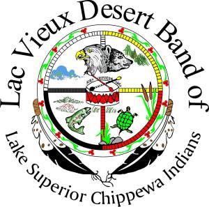 Lac Vieux Desert Band of Lake Superior Chippewa Indians of MI