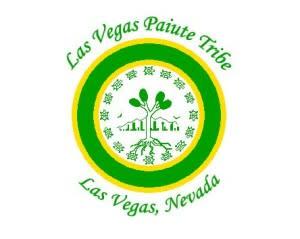 Las Vegas Tribe of Paiute Indians of the Las Vegas Indian Colony, Nevada