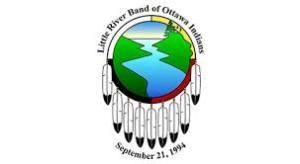 Little River Band of Ottawa Indians, Michigan
