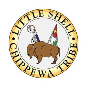 Little Shell Tribe of Chippewa Indians of Montana