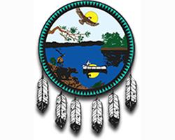Little Traverse Bay Bands of Odawa Indians, Michigan