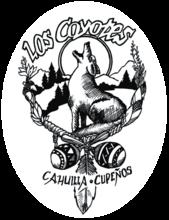 Los Coyotes Band of Cahuilla & Cupeno Indians, California