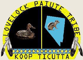 Lovelock Paiute Tribe of the Lovelock Indian Colony, Nevada