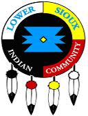 Lower Sioux Indian Community in the State of Minnesota