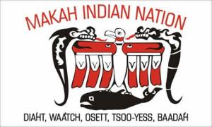 Makah Indian Tribe of the Makah Indian Reservation