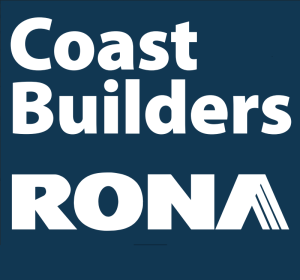 Rona Coast Builders Madeira Park