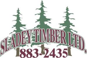 Sladey Timber