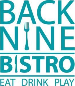 Back Nine Bistro