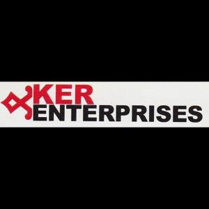 KER Enterprises