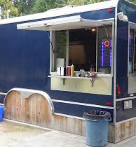 Triple B's Burgers (Buddabing Burgers)