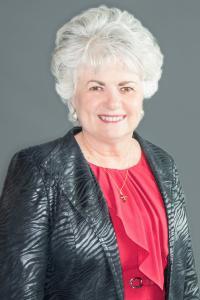Kathy Simoneaux