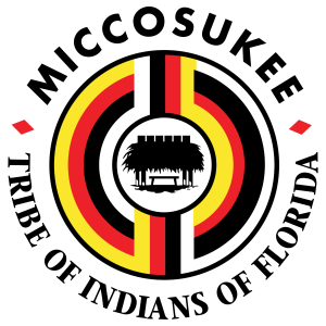 Miccosukee Tribe of Indians
