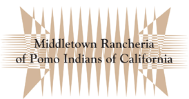 Middletown Rancheria of Pomo Indians of California
