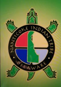 Nanticoke Indian Association, Inc. (Northeast)