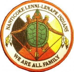 Nanticoke-Lenni Lenape Tribal Nation (Northeast)