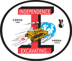Independence Excavating, Inc.