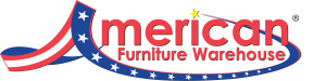 American Furniture Warehouse