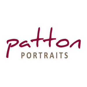 Erik Patton Photography