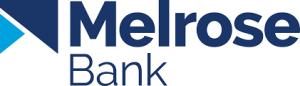 Melrose Bank