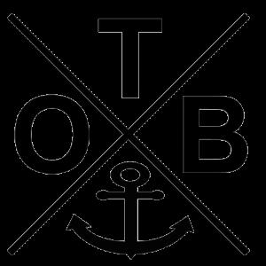 OTB Charters