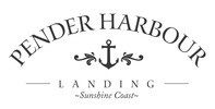 Pender Harbour Landing