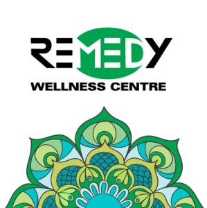 Remedy Wellness Centre
