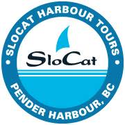 Slocat Harbour Tours