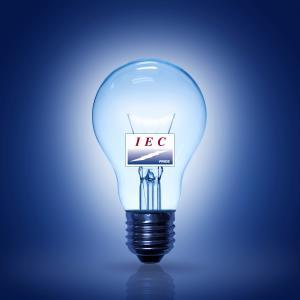 Eldridge Electric Company