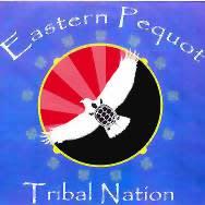 Eastern Pequot Tribal Nation