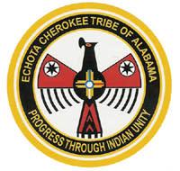 Echota Cherokee Tribe