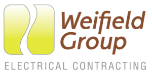 Weifield Group Contracting Texas
