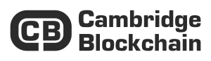 Cambridge Blockchain, Inc.