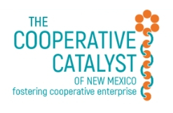Cooperative Catalyst of New Mexico [SV0044]