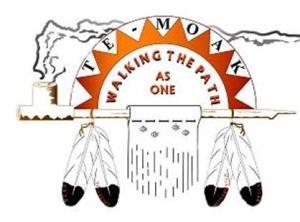 Elko Band (Te-Moak Tribe of Western Shoshone Indians of Nevada)
